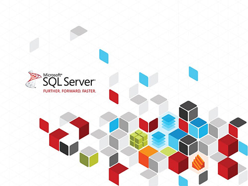 Включение xp_cmdshell MS SQL Server